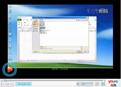 【视频教程】提取嵌入的swf文件