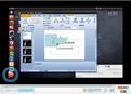 【wps/wpp for linux操作视频】WPS演示操作视频