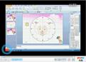 【视频教程】妙用WPS演示2012帮助小朋友认识时间