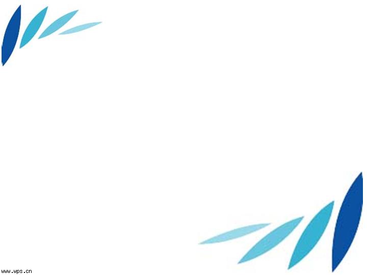 ppt 背景 背景图片 边框 模板 设计 矢量 矢量图 素材 相框 720_540