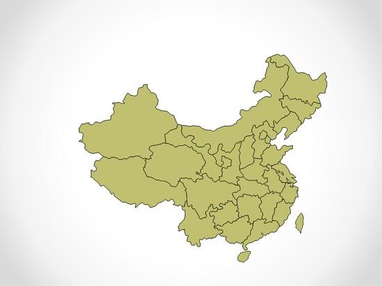 世界地图板块拼图