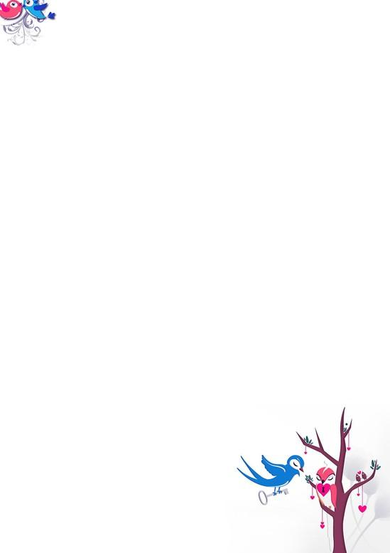 免费可爱卡通ppt模板-ppt模板卡通可爱图片|儿童卡通