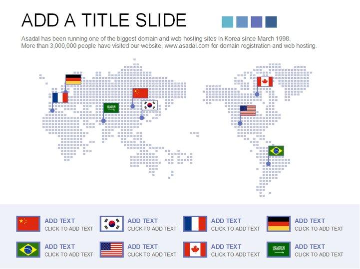 世界地图类型模板_811371模板免费下载_211027- wps