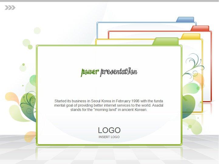 ppt 背景 背景图片 边框 模板 设计 相框 721_540