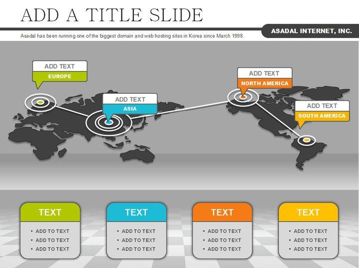 世界地图类型模板_1136785模板免费下载_215839- wps