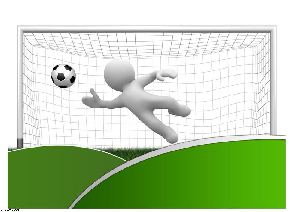 运动体育ppt模板模板免费下载_7563- wps在线模板图片