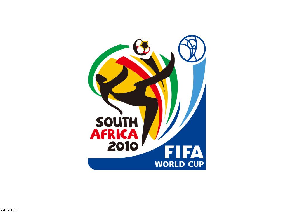 世界杯主题动画ppt模板模板免费下载_7034- wps在线