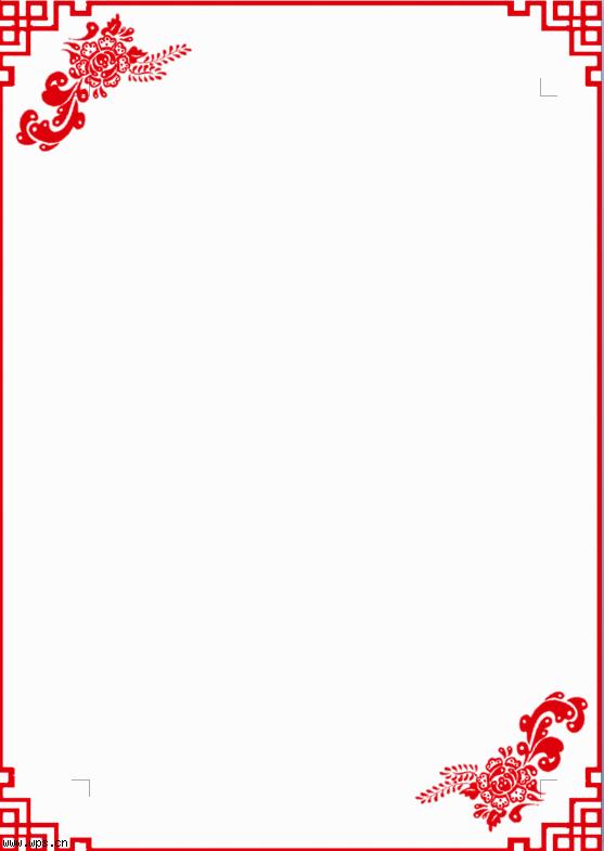 ppt 背景 背景图片 边框 模板 设计 相框 557_785 竖版 竖屏