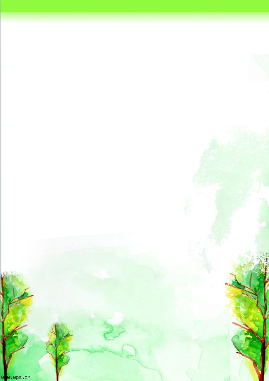 背景 背景图片 壁纸 边框 模板 设计 相框 553_782 竖版 竖屏 手机