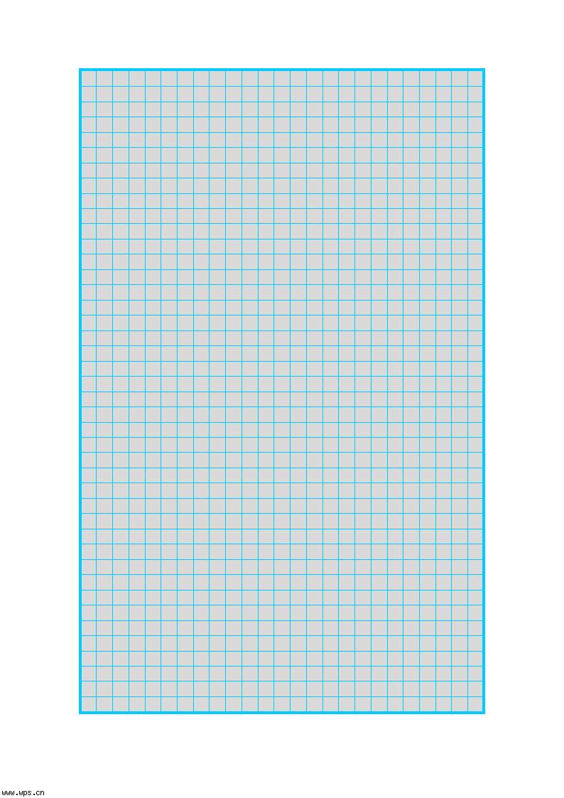 矢量图模板下载_免费矢量图图片设计素材_第96页