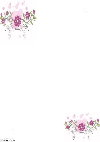 背景 背景图片 壁纸 边框 模板 设计 相框 422_600 竖版 竖屏 手机