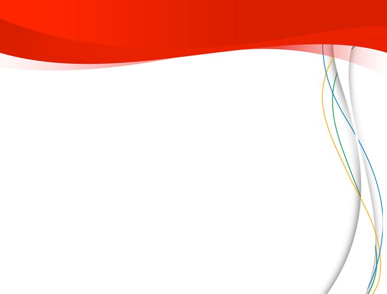 可口可乐ppt模板模板免费下载