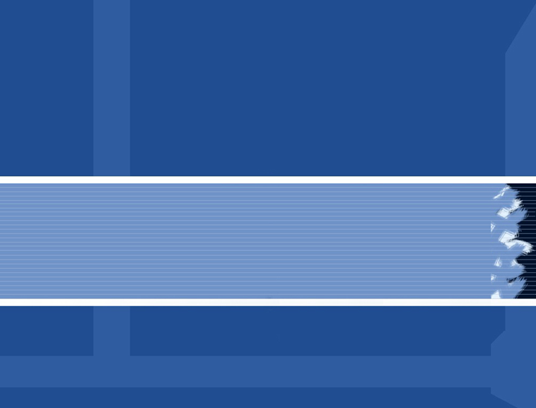 蓝色简约模板免费下载_32013- wps在线模板