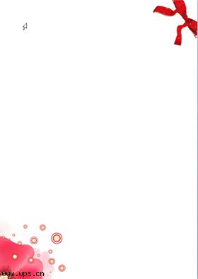 ppt 背景 背景图片 边框 模板 设计 相框 280_394 竖版 竖屏