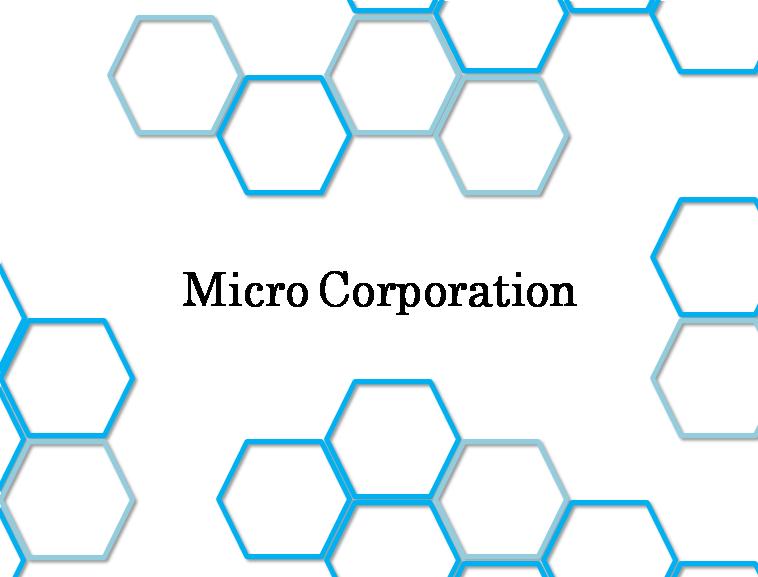 蜂窝创意视角白色ppt动画素材模板模板免费下载