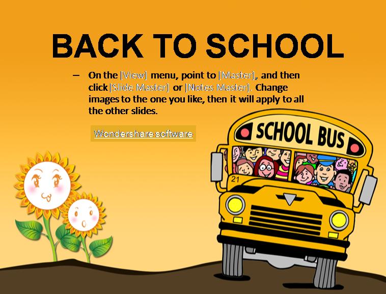 幼儿园国庆节海报手绘模板