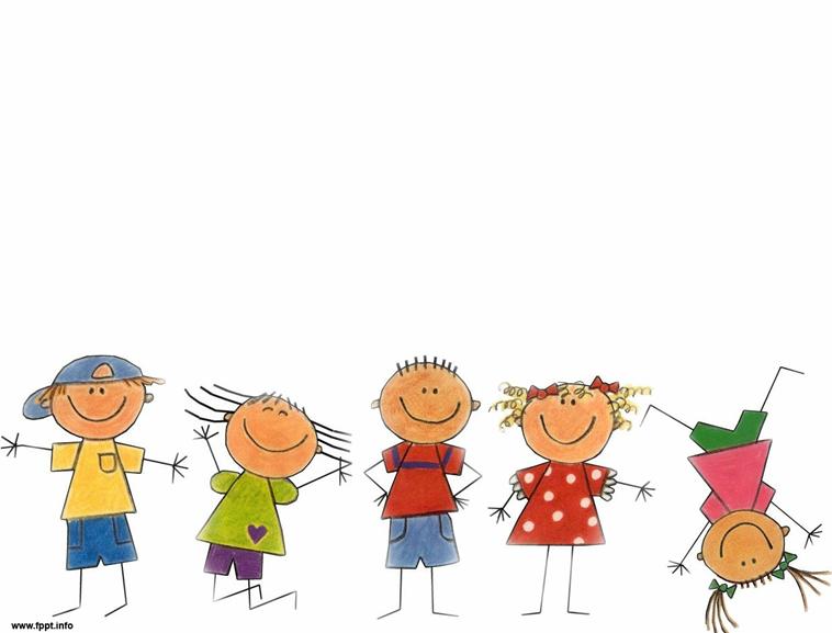 卡通小孩ppt素材; ppt卡通小孩素材模板免费下载; ppt背景图片素材