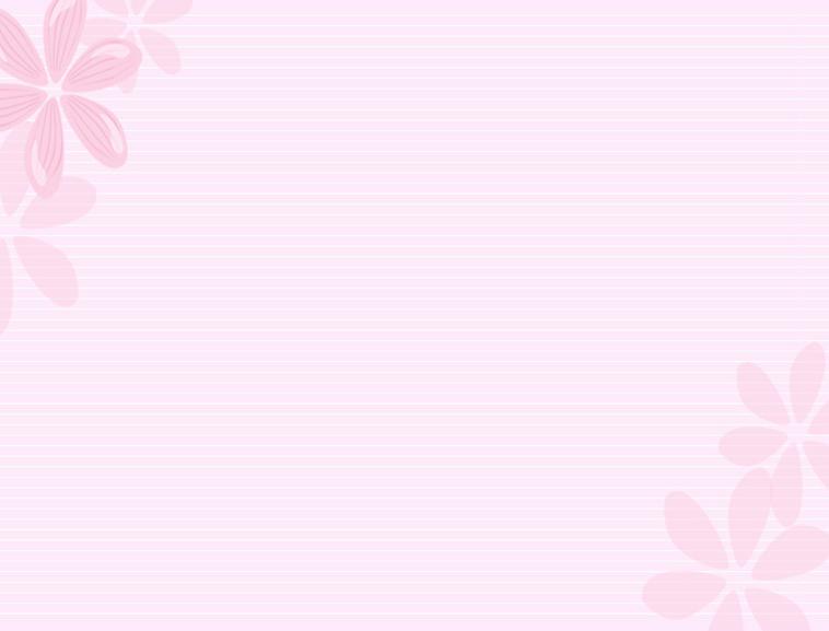 背景图片模板免费下载_63609- wps在线模板