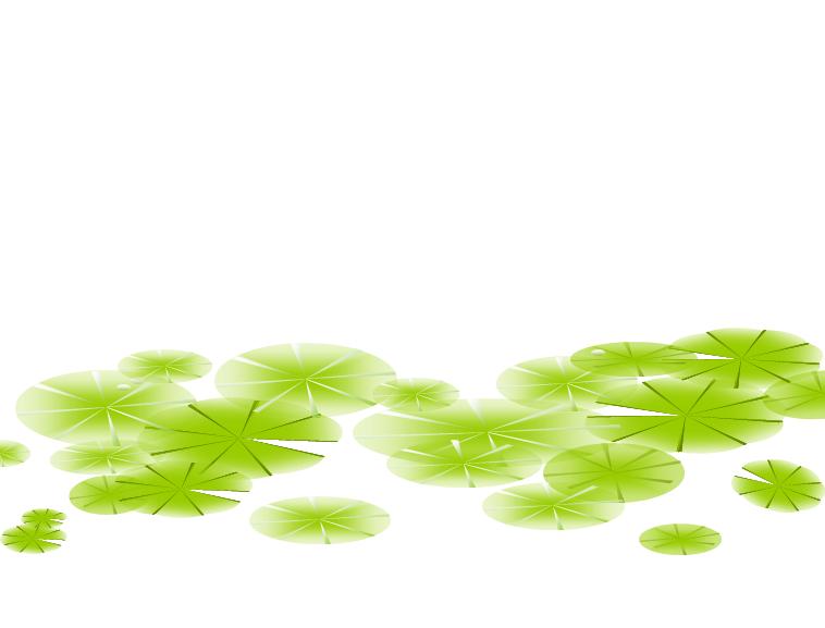 背景 壁纸 绿色 绿叶 设计 矢量 矢量图 树叶 素材 植物 桌面 758_577