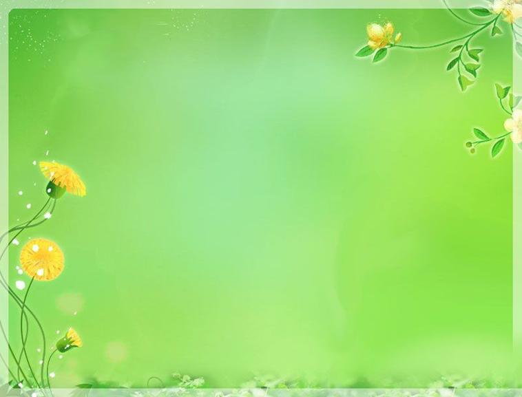 淡雅ppt背景图片集合ppt模板模板免费下载