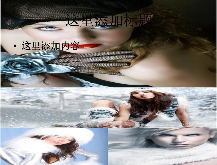 朴妮唛48部种子ed2k