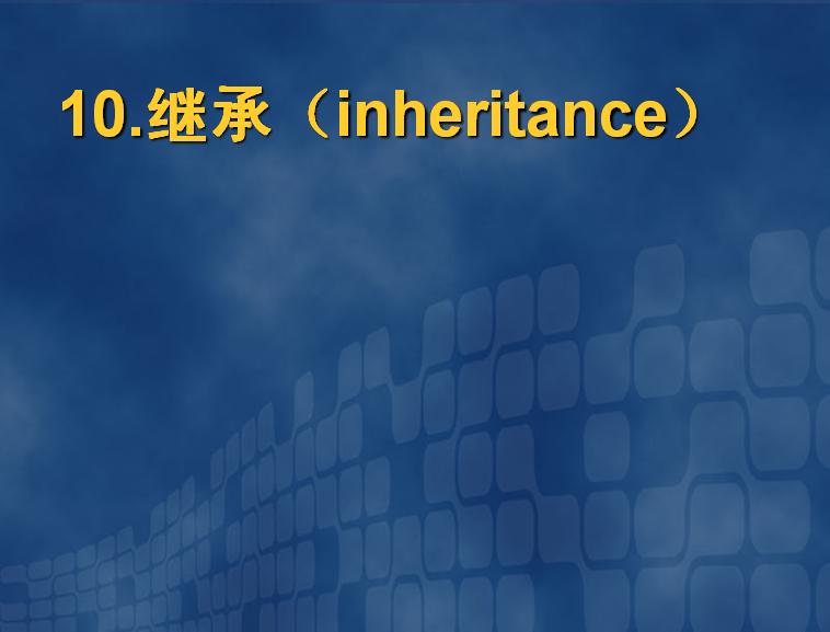 c语言试题学习考试大全模板免费下载